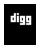 Digg Social
