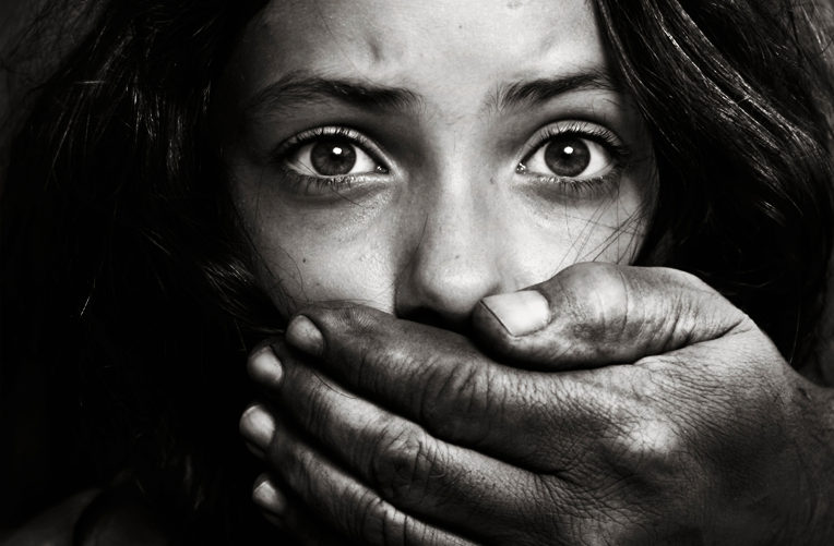 13-year old girls forced into prostitution. Image source: thecommunityjournal.com