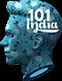 101india.com