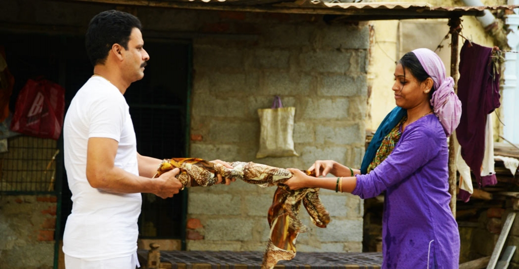 Why Manoj Bajpayee Is More Than The Awards He Wins