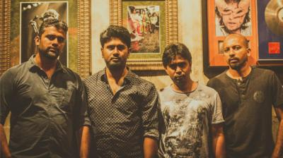 The New Look motherjane Talks Transformation,The Elusive Third Album, And Prohibition In Kerala
