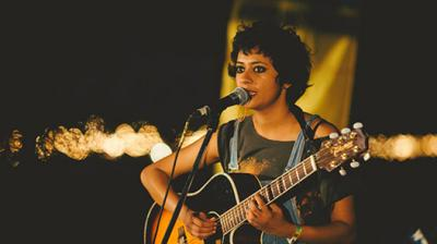 On World Music Day, Musicians Tell Us About Things That Changed Their Lives Thumbnails