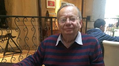 Coffee With Ruskin Bond Article Thumbnail