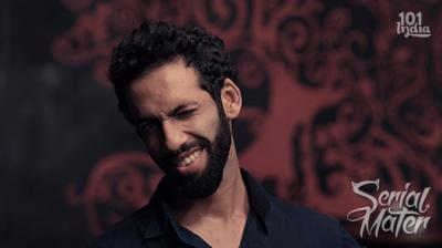 Grooming 101: Beards & Piercings Thumbnail