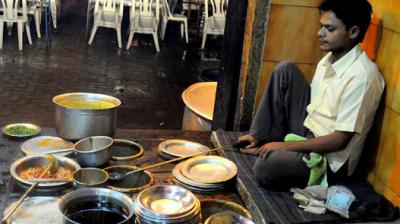 Beef Diaries: A Bhatti, 12 Handis And 22 Masalas Thumbnail