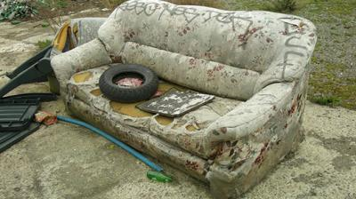 Your Landlord's Sofa Is Always Going To Be An Uncomfortable Place Thumbnail