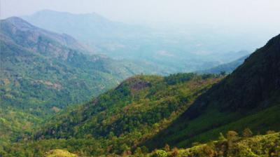 Karuna, Kodaikanal – Not The Usual Drug-induced Escape You're Used To Article Thumbnail