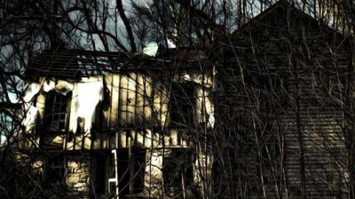An Online Video Changed The Way I Look At The Abandoned House At St. Marks Road Thumbnail