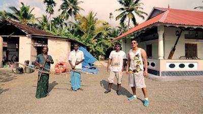 101 Kerala: Village Olympics Thumbnail
