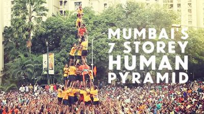 Tap That: Dahi Handi Ep 2 Thumbnail