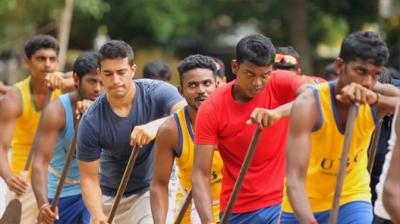 Tap That Kerala: Boat Race Episode 1 thumbnail