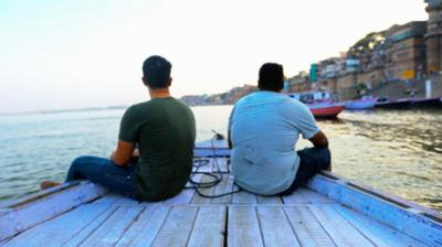 101Varanasi - Riverside Culture Thumbnail