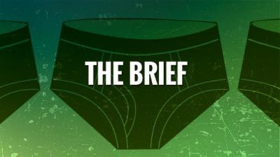 The Brief Thumbnail