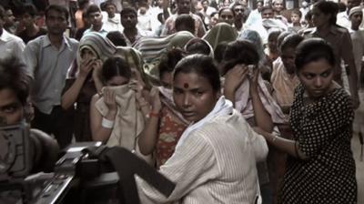 Busting Child Prostitution In Varanasi - 101 Underground Video Thumbnail