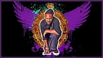 Alleviating Hip Hop: Hip Hop Homeland Thumbnail