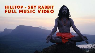 Video Yatra: Hilltop - Sky Rabbit Thumbnail