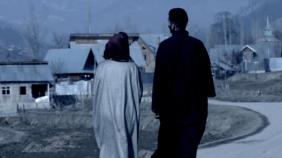 Love Story Of A Reformed Kashmiri Militant   101 Underground
