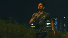 Outrun Expectations : With Yuvraj Thakur | Coming Soon