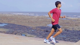 Outrun Normal with Raghav Meattle | Coming Soon