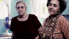 The Last Jews Of Kolkata