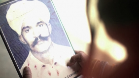 Bhagu Singh Missing For 32 Years