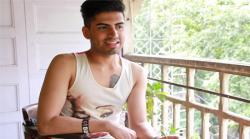 Getting Intimate with Sushant Divgikar, Mr. Gay India