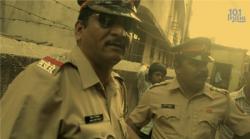 Pop Cop On 101 India