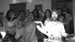Amrit Maghera Dies, Sarah-Jane Dias Is Gay, Sandhya Mridul Plays Michelle Rodriguez Again Thumbnail