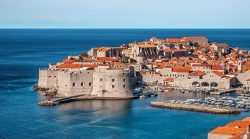 As An Indian GoT Fan, Walking On The Streets Of Dubrovnik Didn't Feel In The Least Bit Odd Article Thumbnail