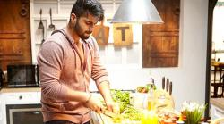Arjun Kapoor Only Wants To Be A House Husband In Ki And Ka And That's Sad Article Thumbnail