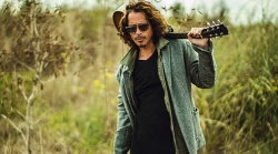 Chris Cornell Meant More To Me Than His Music