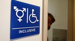 We Need To Take Better Care Of Our Trans Community Right Now