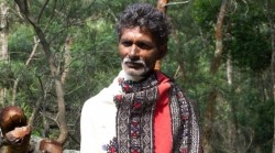 My Journey With The Ancient Todas Of The Nilgiris