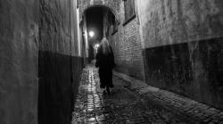 Something Strange In Your Neighbourhood? He'll Add It To His Ghost Night Walking Tour Thumbnail