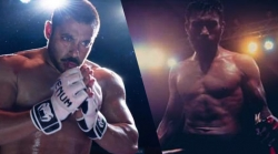 I Watched Sultan With Some Of India's Best MMA Fighters