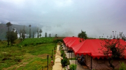 Chakrata Is The Perfect New Getaway From Delhi
