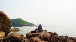 An Article On 101 India Inspired Me To Go Backpacking