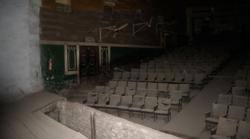 DIARY OF HORROR: HAUNTED THEATRE Thumbnail
