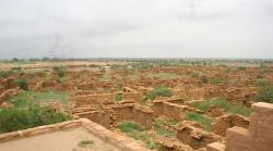 Kuldhara – A Night Of Possession Thumbnail