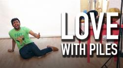 Audition #3: Love Scene With Piles Thumbnail