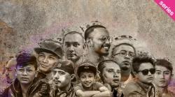Hip Hop Homeland North East