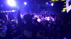 When Mumbai's Underground Hip Hop Movement Finally Hit The Stage