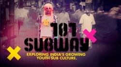 101 Subway