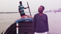 Rapper Feyago On Hip Hop Homeland North East