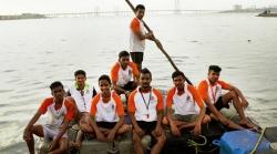 Lifeguards: The Unsung Heroes of Ganpati Visarjan | 101 Heartland