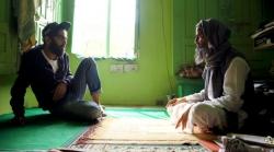 Pt 1: The Muslim Gaurakshaks | A Journey With The Gaurakshaks Of Ramgarh | 101 Underground