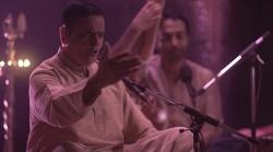Kiran Phatak Video Song O Naughty Krishna