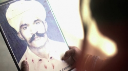 Bhagu Singh Missing For 32 Years