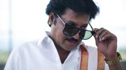 The Man Who Would Be Rajini | 101 Movietown