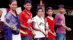 Jatwara: India's Hockey Village | 101 Heartland
